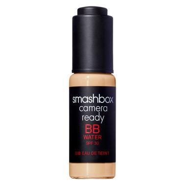 Smashbox - Camera Ready BB water cream $61