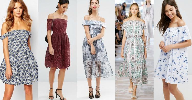 asos-bardot-dresses