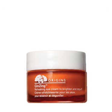 Origins - GinZing Refreshing Eye Cream $44