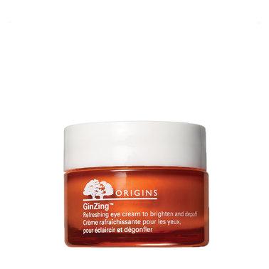 Origins - GinZing Refreshing Eye Cream $44