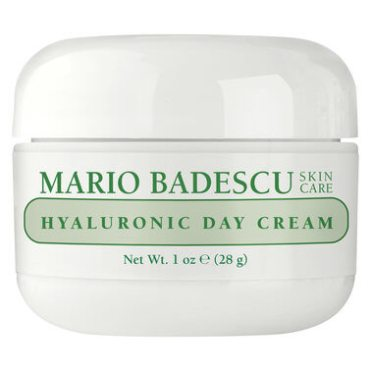 Mario Badescu - Hyaluronic Day Cream $26