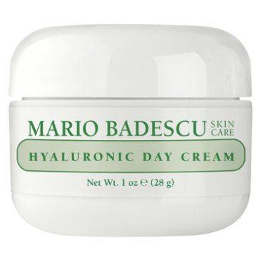 Mario Badescu - Hyaluronic Day Cream $26