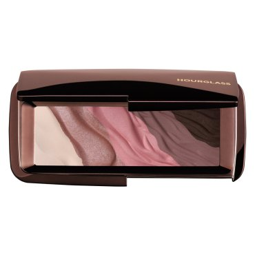 Hourglass- Modernist Eyeshadow Palette in Monochrome $84
