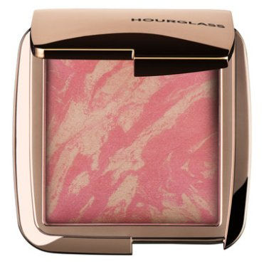 Hourglass- Ambient Lighting Blush in Luminous Flush $55
