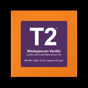 t2-tea