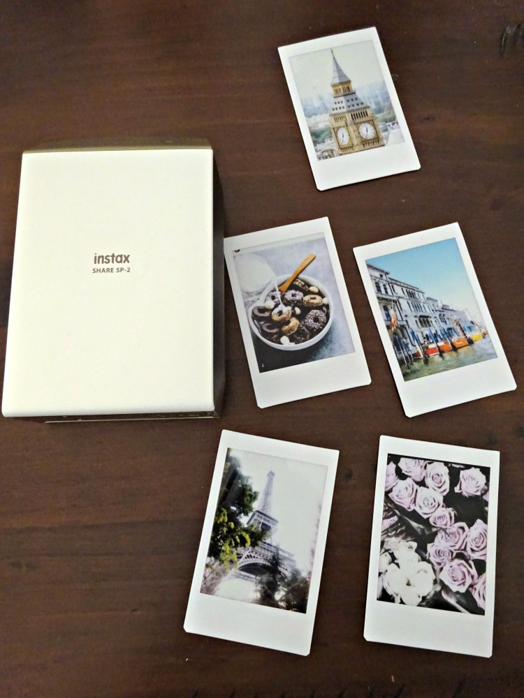 instax-post
