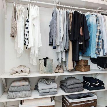 wardrobegoals